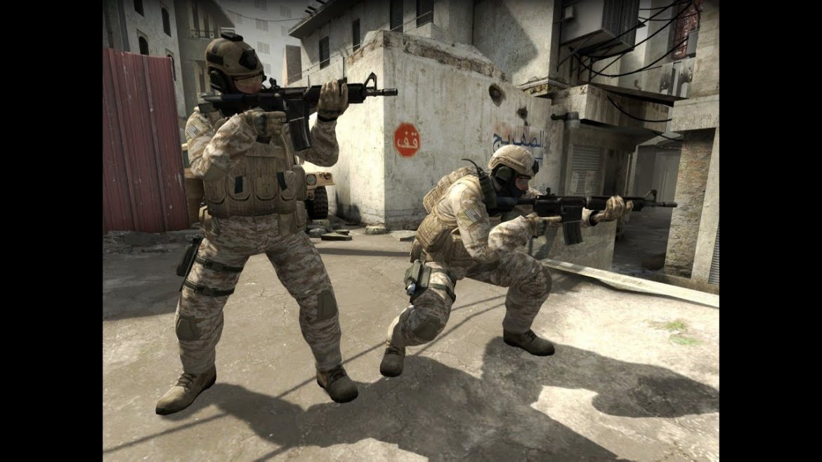 Things To Consider Before You Buy CSGO Boosters From Online Providers